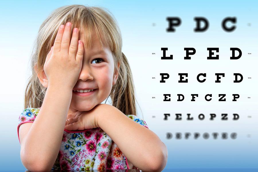 Okulista czy optometrysta